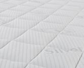 Magniflex Vitale Rilassante matrace VÝPRODEJ z výstavní plochy