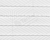 Magniflex Vitale Dolce matrace