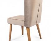 Natoor Ticiana židle