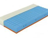 TEREZIE EXCLUSIVE 26 cm luxusní matrace