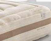 Magniflex Cotton Grande Dual 12 matrace