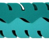 DPV NUT cellpurová matrace