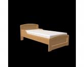 Jelínek Rebeka postel