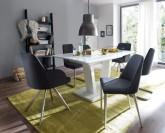 MODENA jídelní stůl