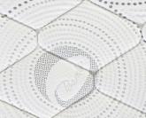 Magniflex Vitale Fresco Dual matrace