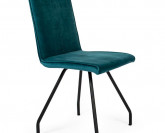Natoor Teodor židle