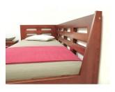 GW Design Kamila II. postel