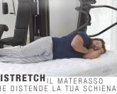 Magniflex Magnistretch matrace