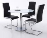 JANOV stůl