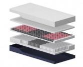 Dormeo Comfort Air+ matrace