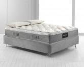 Magniflex Comfort Deluxe Dual 12 Firm matrace