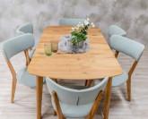 Natoor Paris stůl