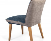 Natoor Jasmina 2 židle