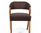 Natoor Naomi židle