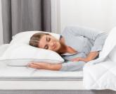 Dormeo Lux matrace