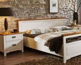 Jitona Country Inn noční stolek