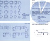 Edel Verena - produktový list