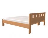 Jelínek Dalila Lux postel