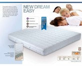 PerDormire New Dream Easy matrace