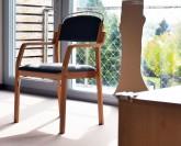 Jech Impuls židle