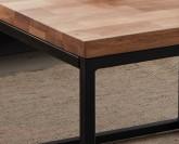 Sakura 70 konferenční stolek