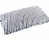 Magniflex Magnigel Memoform Deluxe Standard polštář