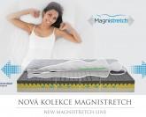 Magniflex Magnistretch 10 matrace