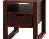 Gazel Rhino noční stolek
