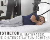 Magniflex Magnistretch matrace