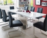 VERONA jídelní stůl