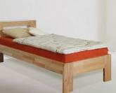 Vykona Iva postel