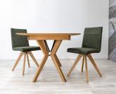 Natoor Gaia židle