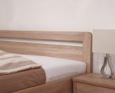 BMB Karlo postel