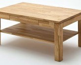 Kerkrade Dub konferenční stolek