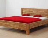 BMB Adriana Family Dub postel - Provedení CINK