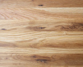 dub průběžný rustik olej