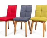 Natoor Damien židle