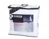 Curem Exclusive přikrývka