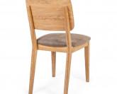 Natoor Rafael židle