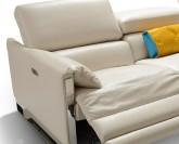 Grantorino sedací souprava