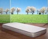 Dormeo iMemory Silver 4v1 matrace 160 x 200 cm VÝPRODEJ SKLADU