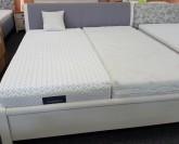 Vena postel VÝPRODEJ z výstavní plochy