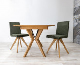 Natoor Georgia stůl