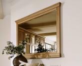 Jitona Piano zrcadlo