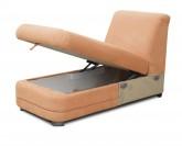Lumco Klára systémová sedací souprava