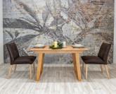 Natoor Reval stůl