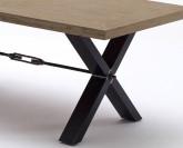 JOSI jídelní stůl