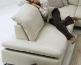 Enjoy sedací souprava