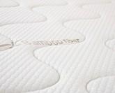 Magniflex Vitale Armonioso matrace - potah