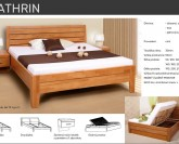 Mireal Cathrin C1 postel - DOPLŇKY
